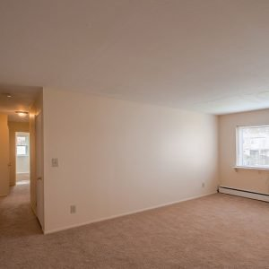 Autumn Acres Apartments For Rent in Maybrook, NY Living room